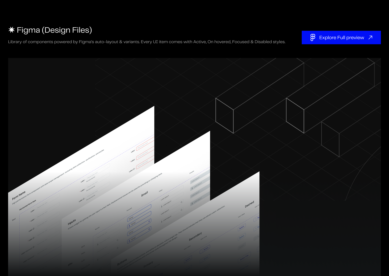 Yoda | React Admin Template React Hooks Redux Toolkit Ant Design - 10